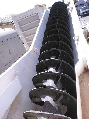 صورة للفئة المعدات بالماء